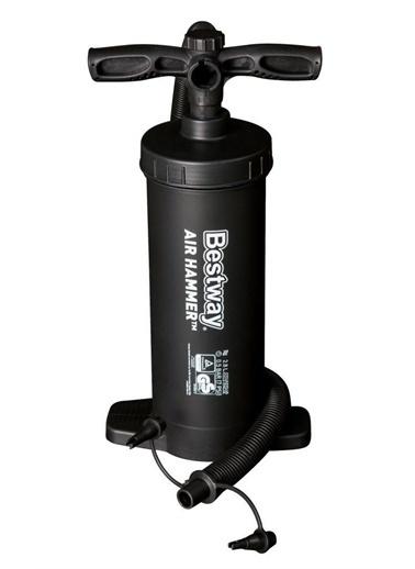 Bestway Bestway Air Hammer El Pompası37 cm Renkli